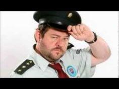 Michal Hudák - Megafóry 5. časť - YouTube