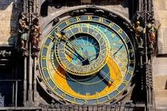 Horoscope Forecast 2016 Monthly Weekly 2016 Susan Miller: Daily Horoscope March 18th 2016