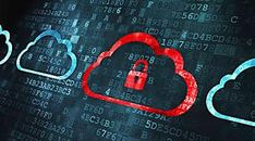 Hybrid Cloud Security is the protection of your data, applications, and infrastructures across a combination of 2 or more interconnected public or private cloudenvironments.Hybrid clouds offer the opportunity to reduce the potential exposure of your data.