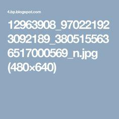 12963908_970221923092189_3805155636517000569_n.jpg (480×640)