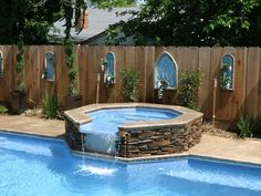 Triton - http://calmwaterpools.com/triton-fiberglass-pool/ has been published on Calm Water Pools Maryland, Washington DC, and Virginia inground fiberglass Viking swimming pools website