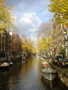 this is simply amsterdam @AmsterdamEnO