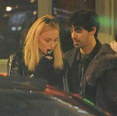 Joe Jonas, Sophie Turner, How To Remove, London, News, People, Instagram, Big Ben London, Folk