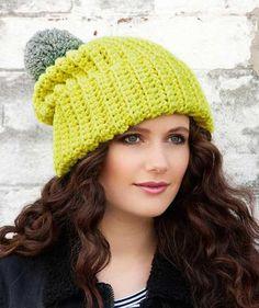 Die 39 Besten Bilder Von Mützen Stricken Hand Crafts Knit Crochet