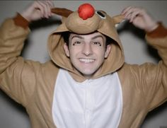"""""""just posted a surprise video about my tour!!! i'm just so happy that i'm doing this ticket links on youtube.com/twaimz """""""