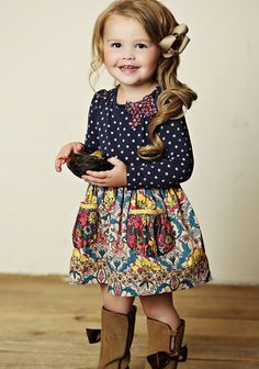 Rowan Dress- SOLD OUT Email JamiedeGrasse@MatildaJaneClothing.com or send wish list to #1244