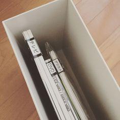 紙を留めるだけじゃなかった! 目からウロコの100均「ダブルクリップ」の使い方 - LOCARI(ロカリ)