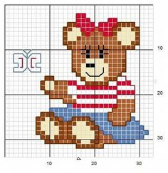 no count cross stitch kits Cross Stitch Cards, Cross Stitch Baby, Cross Stitch Animals, Counted Cross Stitch Kits, Hand Embroidery Patterns, Cross Stitch Embroidery, Cross Stitch Designs, Cross Stitch Patterns, Pixel Art
