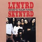 What's Your Name by Lynyrd Skynyrd (CD, Mar-1997, Universal Special Products)  | eBay
