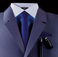Origami tailoring and precision pens this month in the #HarrodsMagazine. Montblanc https://itunes.apple.com/gb/app/harrods-magazine/id510678126