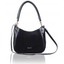 """Krásna, nadčasová, do práce aj na voľný čas. Kožená kabelka značka """"Sten B"""", Rebecca Minkoff, Bags, Handbags, Bag, Totes, Hand Bags"""