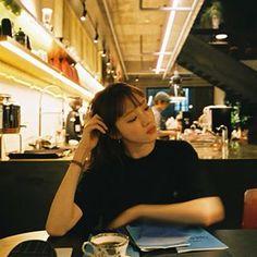 Lee Sung Kyung Photoshoot, Weightlifting Kim Bok Joo, Kim Book, Girl Korea, Kdrama, Photography Poses Women, Korean Model, Korean Actors, Korean Girl
