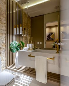 bathroom ideas on a budget bathroom ideas modern luxury bathroom ideas modern contemporary bathroom ideas master luxury Modern Luxury Bathroom, Modern Contemporary Bathrooms, Bathroom Design Luxury, Bedroom Decor For Teen Girls, Modern Home Furniture, Toilet Design, Fireplace Design, House Made, Home Decor Inspiration