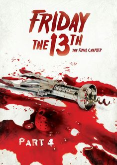 Watch->> Friday the The Final Chapter 1984 Full - Movie Online Scary Movies, Horror Movies, Campfire Stories, Horror Masks, In And Out Movie, Friday The 13th, First Night, Movies Online, Movies And Tv Shows