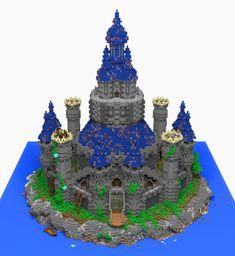 100 Hyrule Castle Ideas Castle Legend Of Zelda Twilight Princess