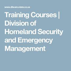 Emergency Management Resume Template   Premium Resume Samples ...