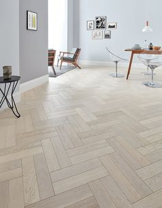 Dubai Parquet Flooring is provide High quality Flooring installation services at Cheap prices. Get our best Parquet Flooring designs in Dubai. Oak Parquet Flooring, Natural Wood Flooring, Engineered Wood Floors, Wooden Flooring, Kitchen Flooring, Flooring Ideas, Wooden Floors Living Room, Parquet Tiles, Modern Wood Floors