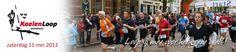 Stichting KaaienLoop | Loop jij mee voor het goede doel?!