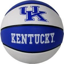 Nothing like Kentucky Basketball