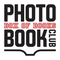 "■ The Photobook Club's ""Box of Books"" を読む会    ☆詳細はIMA ONLINEに掲載中★ http://imaonline.jp/ud/event/52428fa81e2ffa5dff000001    ▽ 会期: 10月19日 (土) / 13:00 - 16:00 ※写真集の販売時間を含む  ▽ 場所: Reminders Photography Strong Hold  東京都墨田区東向島2-38-5 ユートリヤ すみだ生涯学習センター横  http://reminders-project.org/rps/map/  ▽ 参加費: 1,000円 (RPS会員: 800円、写真集を読む会発行割引券使用可 ※他の割引きとの併用不可)  ▽ 定員: 30名  ▽ 企画: The Photobook Club  ▽ 主催: 東京で写真集を読む会  ▽ 協力: Remindets Project / twelvebooks  ☆★お申し込みはこちらのフォームから★☆…"