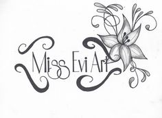 Miss Evi Art Arabic Calligraphy, Drawings, Art, Art Background, Kunst, Sketches, Arabic Calligraphy Art, Performing Arts, Drawing