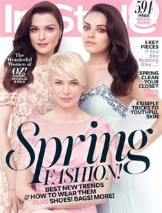 InStyle-Magazine-Michelle-Williams-Rachel-Weisz-Mila-Kunis-Cover-e1359843492531