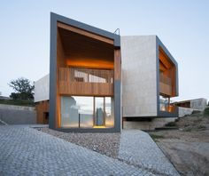 Studio Dwelling, Architects: cmA Arquitectos. Location: Boadilla del Monte, Madrid, Spain.