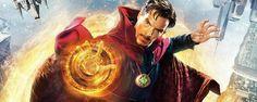 'Doctor Strange': mira las divertidas tomas falsas de la película  Noticias de interés sobre cine y series. Estrenos trailers curiosidades adelantos Toda la información en la página web.