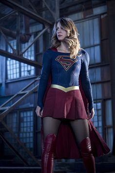Get This Special Offer The Flash (TV Series 2014 - ) 8 Inch x 10 Inch photo Melissa Benoist at Supergirl Looking Right kn Melissa Benoit, Supergirl Superman, Supergirl And Flash, Supergirl Season, The Cw, Marvel Dc, Flash Tv Series, Super Heroine, Melissa Supergirl