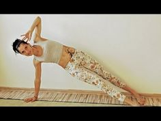 Victoria Secret, Health Fitness, Hair Beauty, Abs, Two Piece Skirt Set, Exercise, Workout, Youtube, Plank