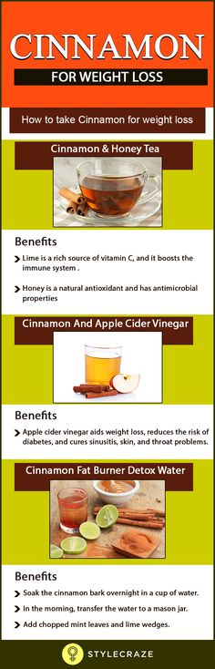 Fat is a clingy lover and is very tough to break up with! No matter how hard you try, you get seduced by the not-so-health-friendly comfort foods quite often. If this situation seems familiar, try cinnamon to lose weight. Apple Cider Vinegar Benefits, Cinnamon Benefits, Healthy Detox, Healthy Eating, Healthy Meals, Healthy Recipes, Honey And Cinnamon, Cinnamon Tea, Reduce Belly Fat