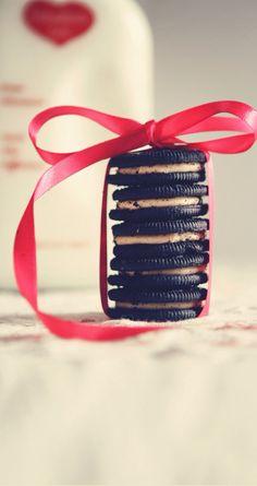 Yuumy coklat