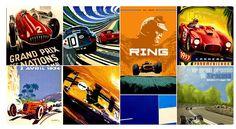 @trackmanagement #poster #race #speed #racing #f1 #grandprix #senna   #картинг #crazykarting  #gokart #gokarts #motorsport  #followme