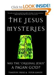 What if . . .  * there were absolutely no evidence for the existence of a historical Jesus?