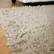 How to Make a No Sewing Rag Rug | eHow