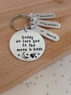 fathers day gift daddy son daddy daughter fathers day gift