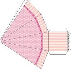 Resultado de imagem para como fazer roda gigante peppa pig