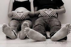 too funny!!  { maternity }