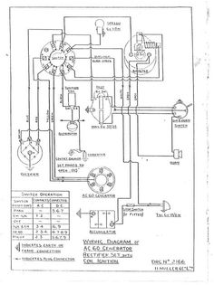 Pioneer    Stereo       Wiring       Diagram      Cars  Trucks   Cars