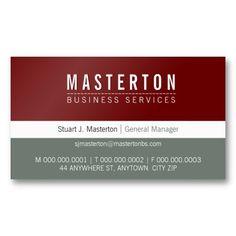 Substitute Teacher Business Card Template Substitute Teacher - Substitute teacher business card template