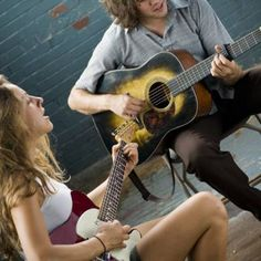 Mandolin Orange - I want to see them so bad one day - INCREDIBLE Americana Music, Mandolin, Singers, Musicians, Things I Want, Canada, The Incredibles, Artists, Orange