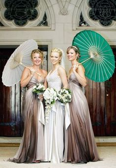I want these bridesmaid dresses - but can't find this type of thing anywhere - does anyone know where I can get something like this?