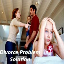 Do you have Divorce problem Get Your Divorce Problem Solution with Divorce Problem Specialist Astrologer Mk Shastri ji is World best Love back Solution With Black magic and Vashikaran  #DivorceProblemSolution,#DivorceProblemSpecialist, #DivorceProblemSolutionSpecialist,  #DivorceProblemSolutionSpecialistinIndia