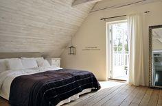 Skeppsholmen Fastighetsmäkleri Sotheby's International Realty - Bäckdala Äppelgård i Vik