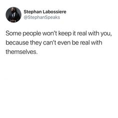 They're too busy living in denial to even begin to tell you the truth. Motivational Quotes For Life, Life Quotes, Inspirational Quotes, Denial Quotes, Keep It Real, Toxic People, Relationship Advice, Relationships, Food For Thought
