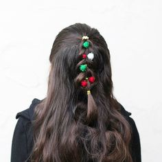 cool 45 Cute Ideas on Braids For Girls - Sweet and Stylish