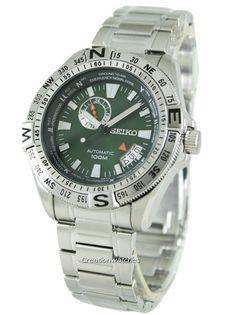 Jam tangan Seiko SSA093K1 Original murah - Toko Jam tangan Original online  Jakarta Jual Jam tangan Citizen 35e4a383f3