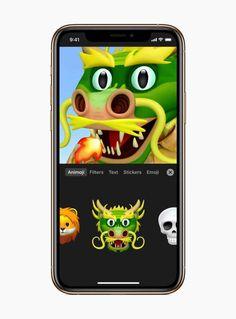 Apple, Phone, Blog, Apple Fruit, Telephone, Blogging, Mobile Phones, Apples