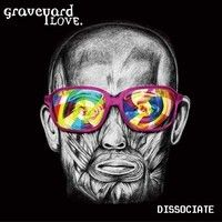 Graveyard Love - Dance Dark at the Dead Disco by Monkey Records on SoundCloud