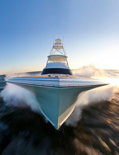 Jarrett Bay Boatworks and the Fort Lauderdale International Boat Show: http://social.quintevents.com/blog-0/build-a-dream-with-jarrett-bay-boatworks